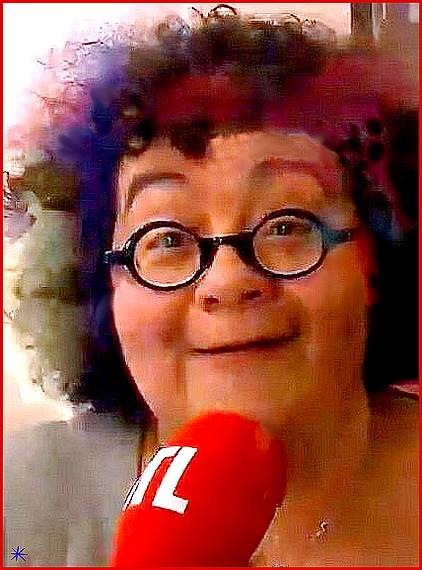 photo Juliette telechargement gratuit