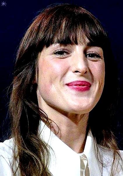 photo Juliette Armanet telechargement gratuit