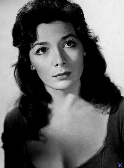 photo Juliette Greco telechargement gratuit