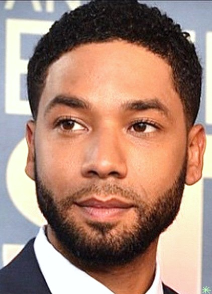 photo Jussie Smollett telechargement gratuit