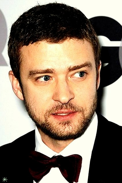 photo Justin Timberlake telechargement gratuit