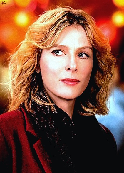 photo Karin Viard telechargement gratuit