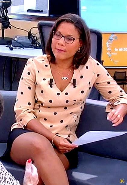 photo Karine Baste-Régis telechargement gratuit