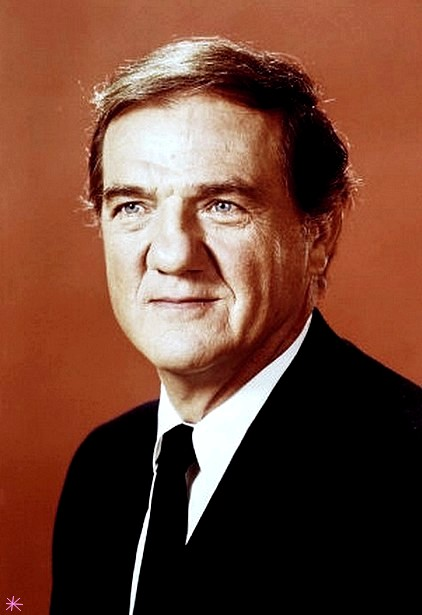photo Karl Malden telechargement gratuit