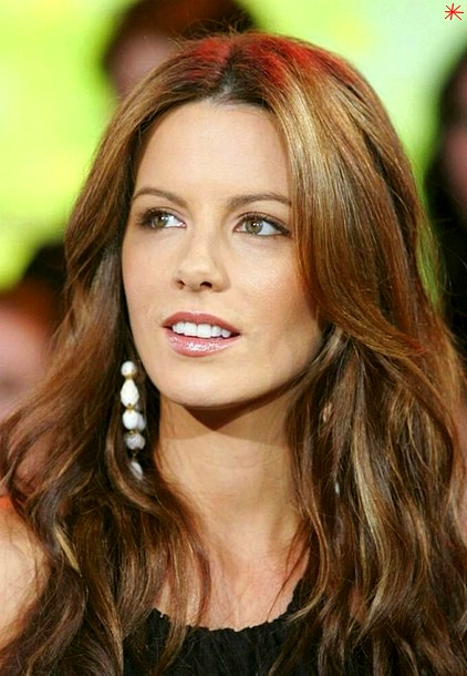 photo Kate Beckinsale telechargement gratuit