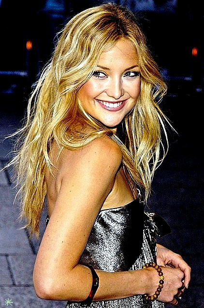 photo Kate Hudson telechargement gratuit