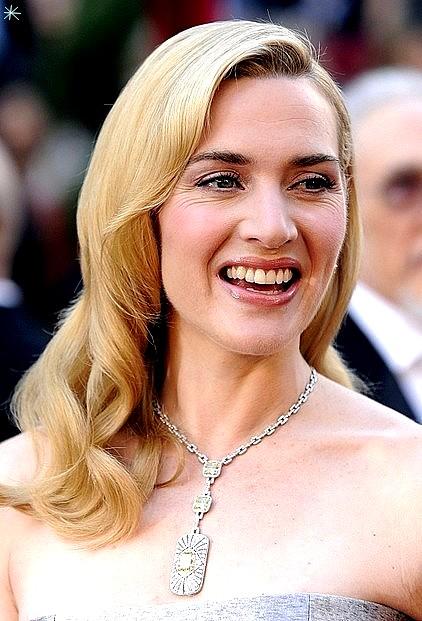 photo Kate Winslet telechargement gratuit