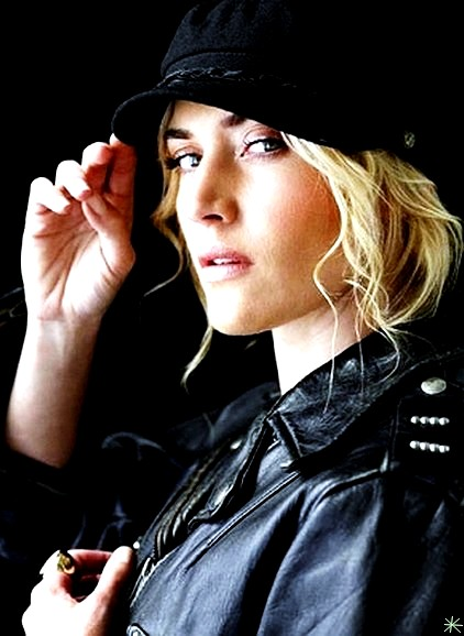 photo Kate Winslet telechargement gratuit