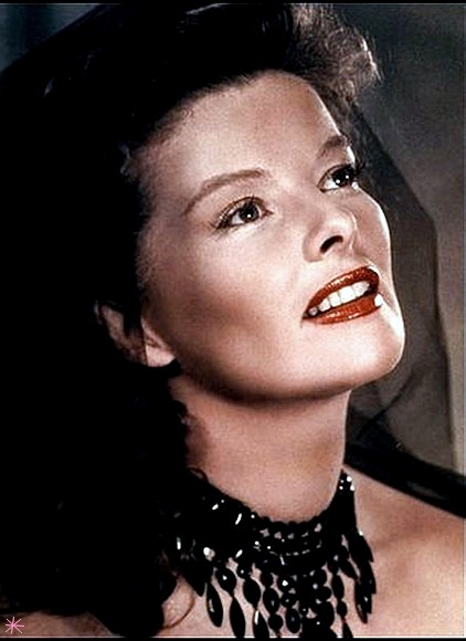 photo Katharine Hepburn telechargement gratuit