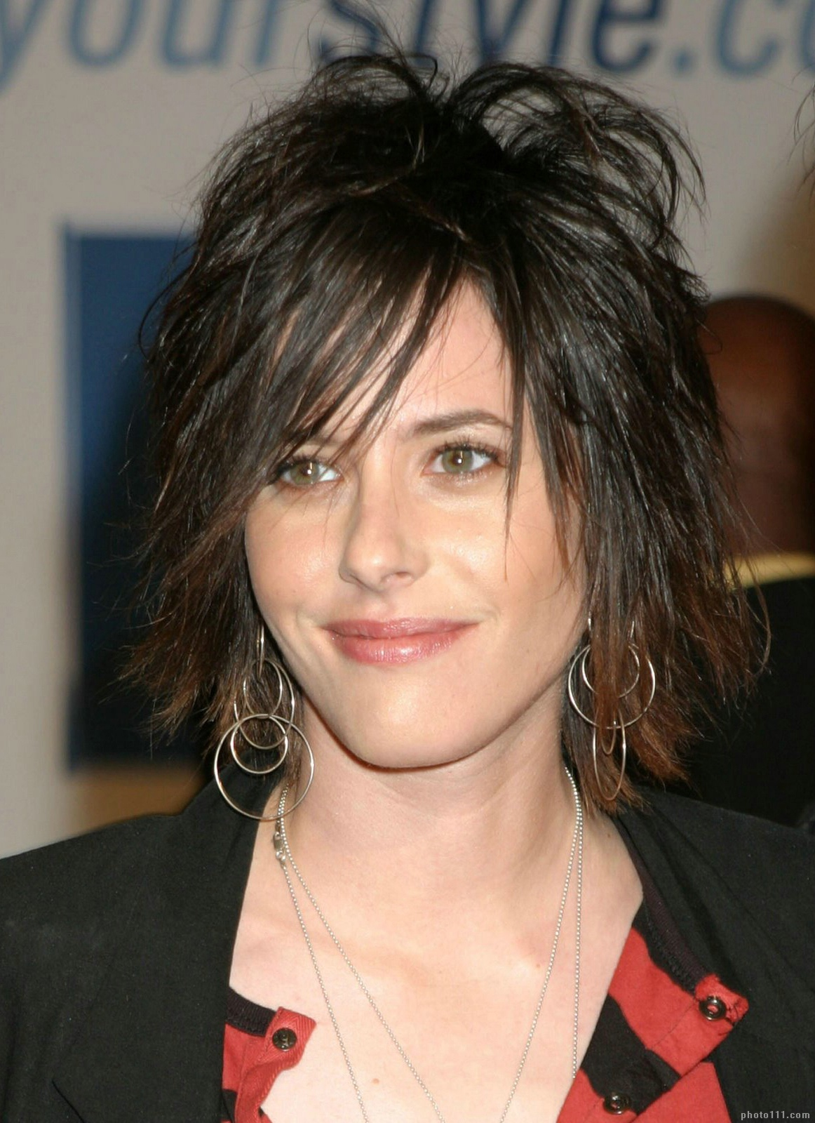 Katherine Moennig - Gallery Photo Colection