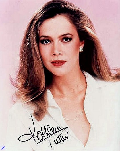 photo Kathleen Turner telechargement gratuit