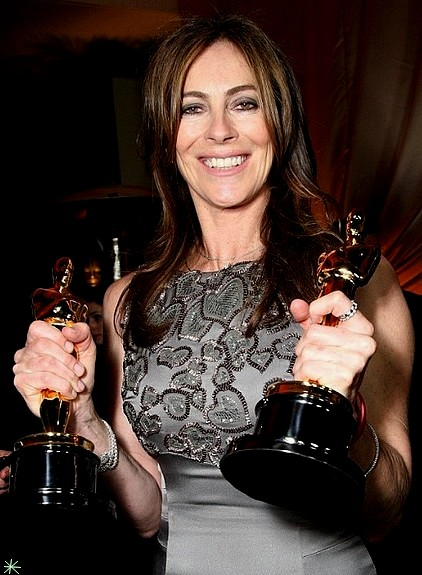 photo Kathryn Bigelow telechargement gratuit