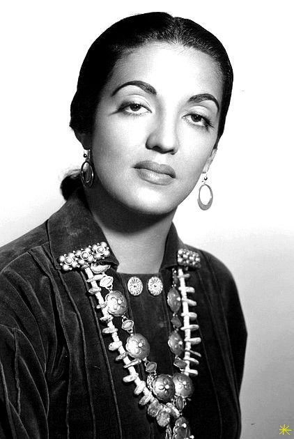 photo Katy Jurado telechargement gratuit