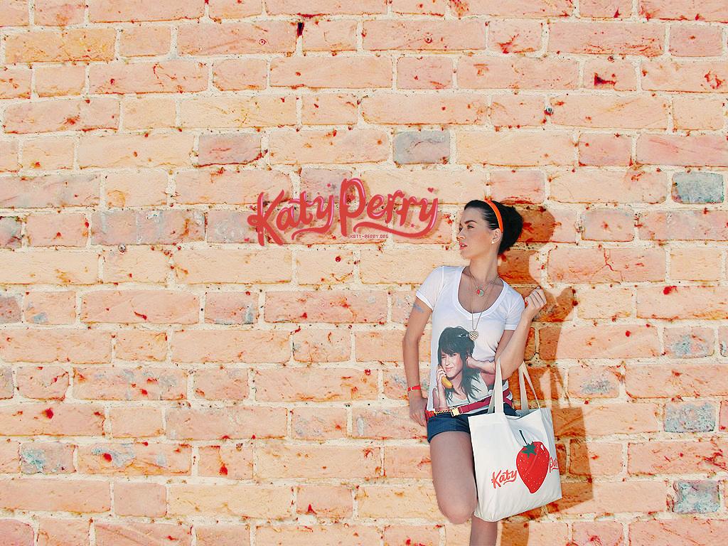 photo Katy Perry  telechargement gratuit