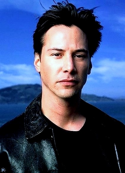 photo Keanu Reeves telechargement gratuit