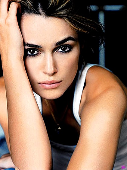 photo Keira Knightley telechargement gratuit