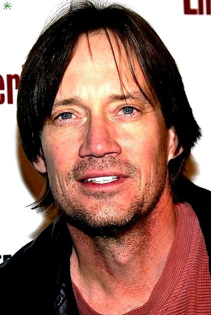 photo Kevin Sorbo telechargement gratuit