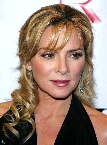 photo Kim Cattrall telechargement gratuit