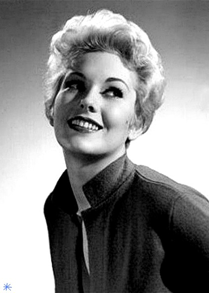 photo Kim Novak telechargement gratuit