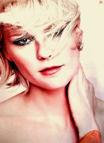 photo Kirsten Dunst telechargement gratuit