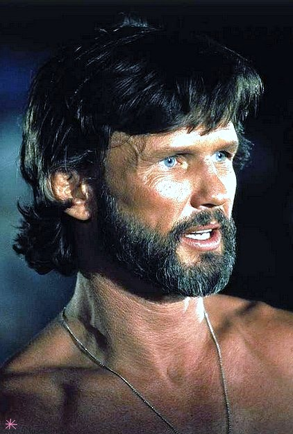 photo Kris Kristofferson telechargement gratuit