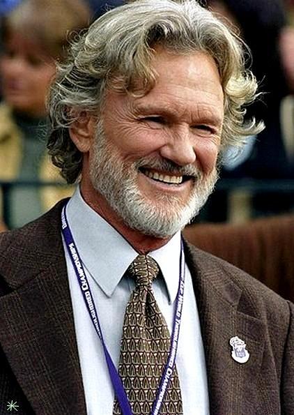 photo Kris Kristofferson telechargement gratuit
