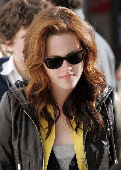 photo Kristen Stewart telechargement gratuit