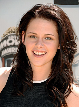 photo Kristen Stewart telechargement gratuit