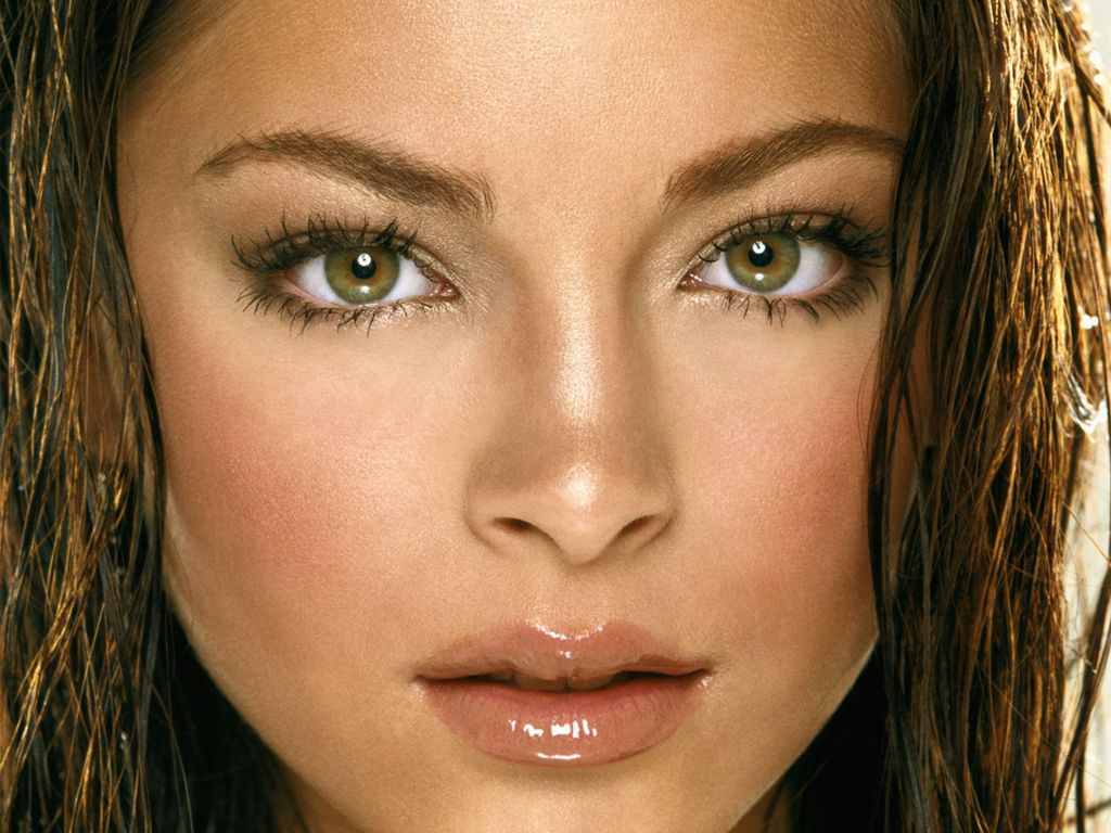photo Kristin Kreuk telechargement gratuit
