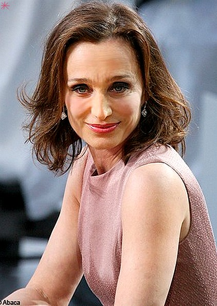 photo Kristin Scott Thomas  telechargement gratuit