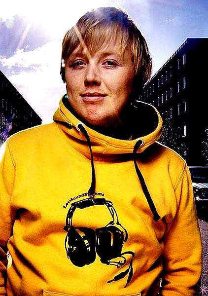 photo Kurt Nilsen telechargement gratuit