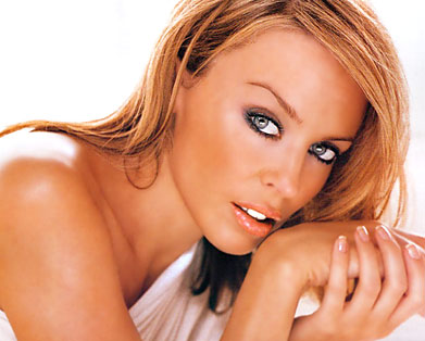 photo Kylie Minogue telechargement gratuit