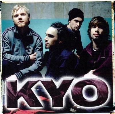 photo Kyo telechargement gratuit