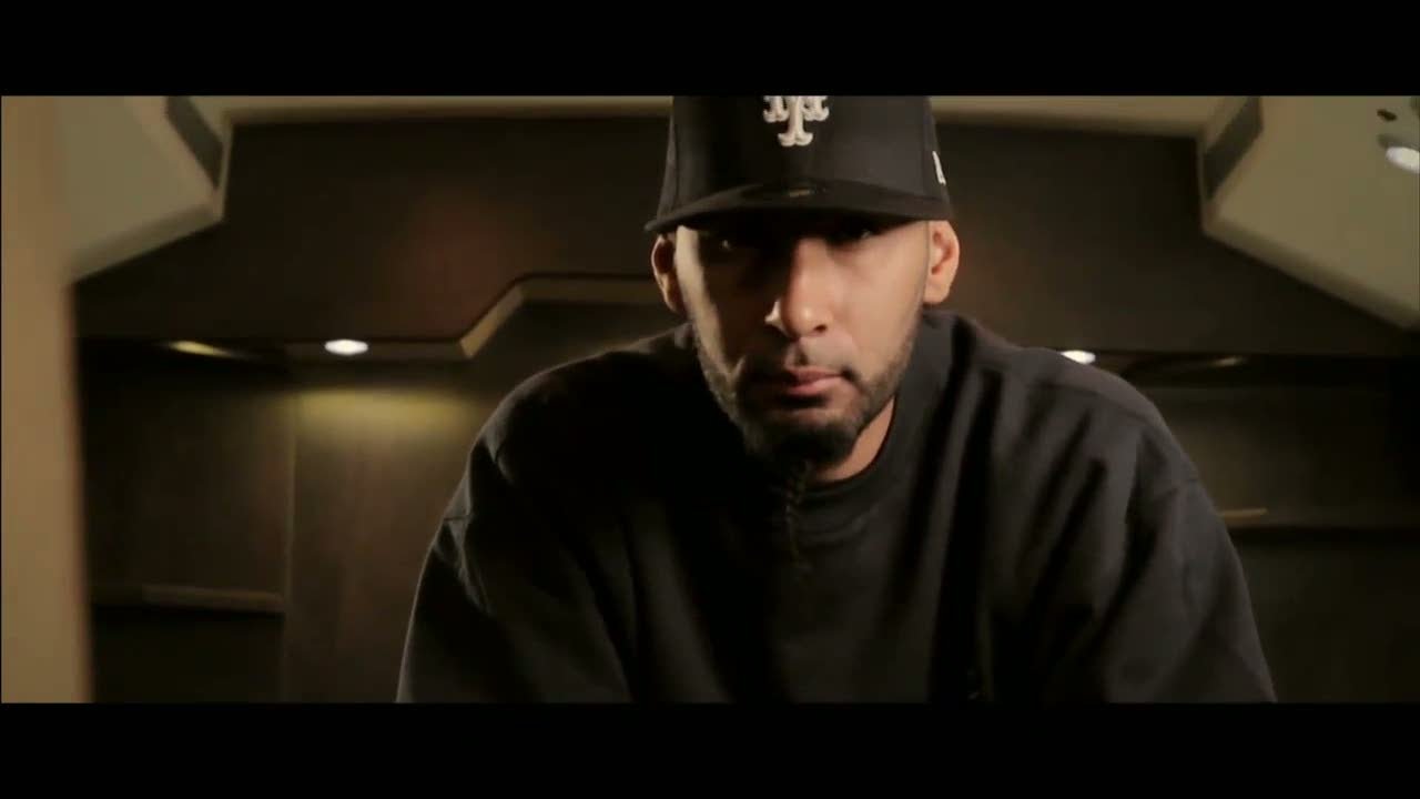 photo La Fouine telechargement gratuit