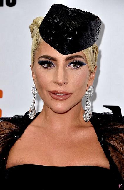 photo Lady Gaga telechargement gratuit
