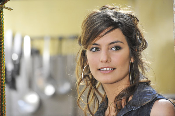 photo Laetitia Milot telechargement gratuit