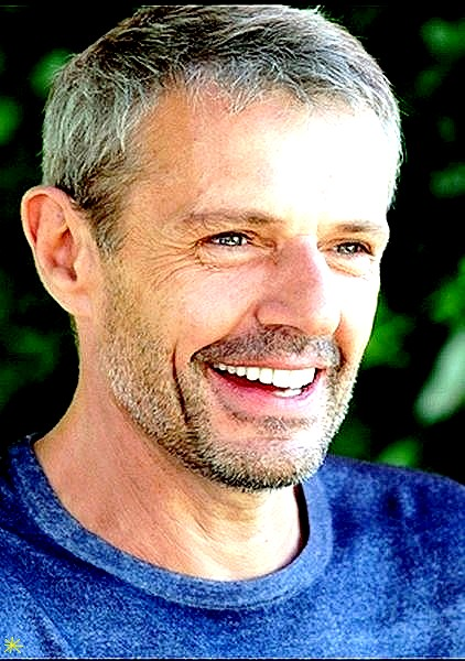 photo Lambert Wilson telechargement gratuit