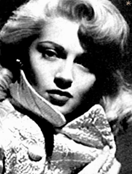 photo Lana Turner telechargement gratuit