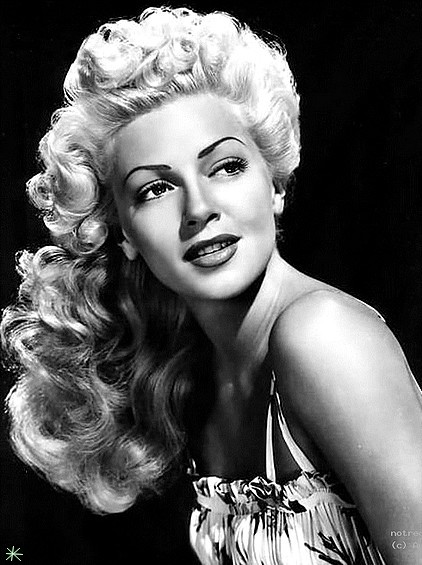 photo Lana Turner telechargement gratuit