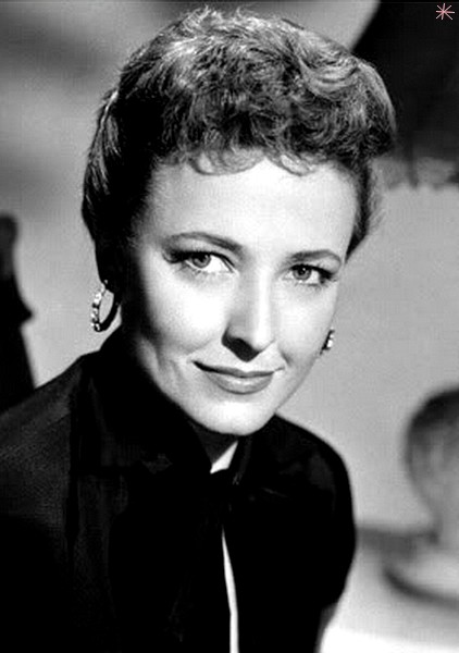 photo Laraine Day telechargement gratuit