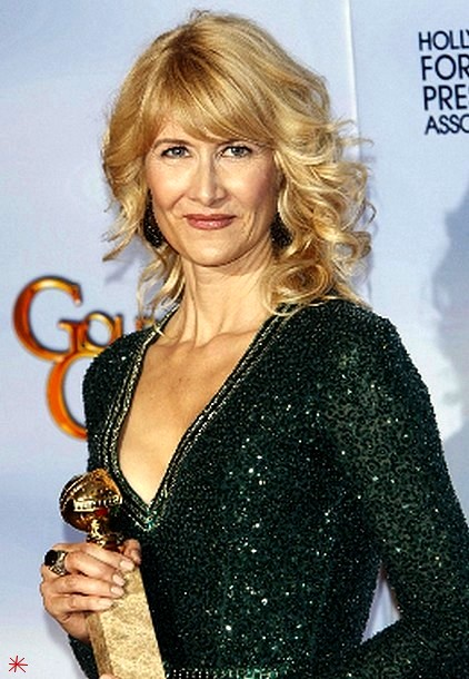 photo Laura Dern telechargement gratuit