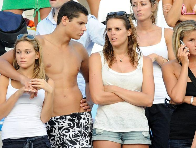 photo Laure Manaudou telechargement gratuit