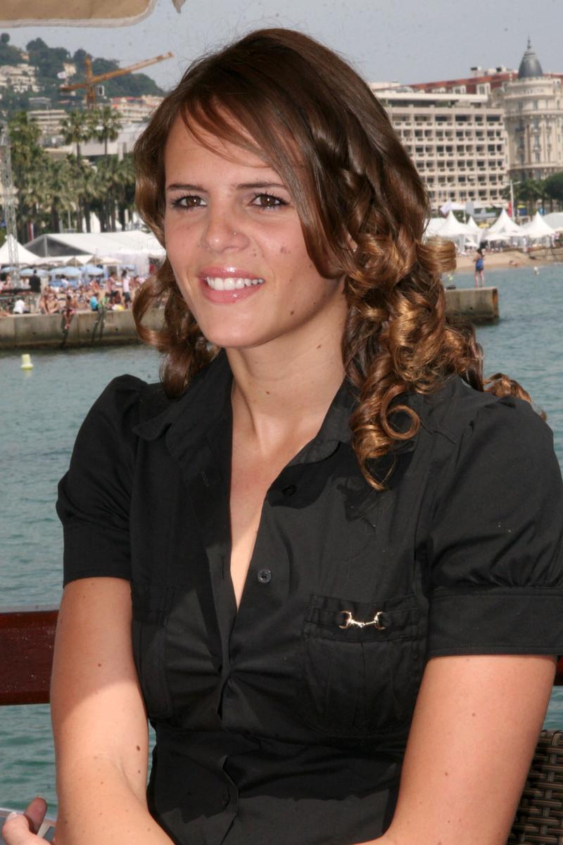 photo Laure Manaudou telechargement gratuit