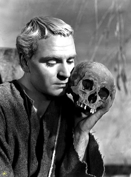 photo Laurence Olivier telechargement gratuit