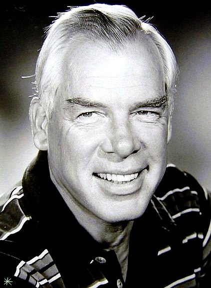 photo Lee Marvin telechargement gratuit