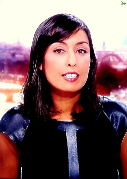 photo Leïla Kaddour telechargement gratuit