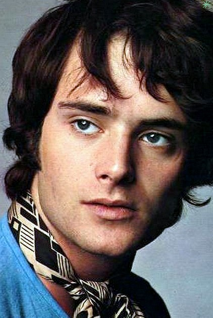 photo Leonard Whiting telechargement gratuit