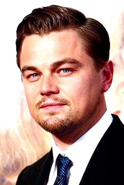 photo Leonardo Dicaprio telechargement gratuit