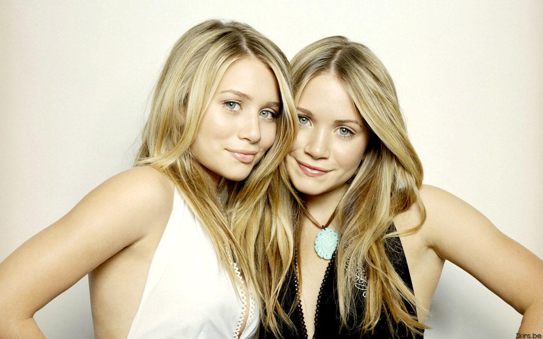 photo Les soeurs Olsen telechargement gratuit