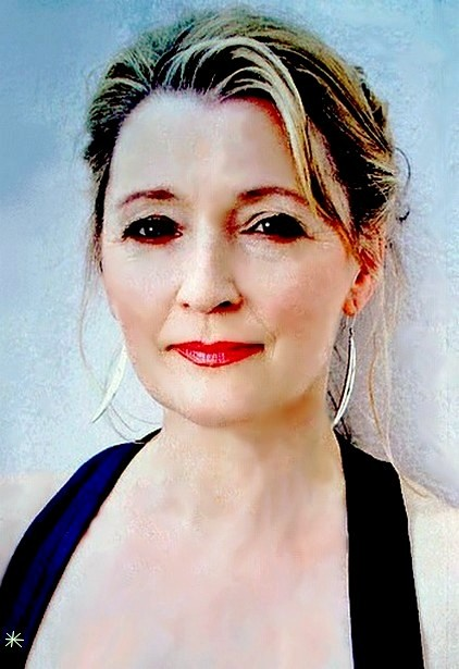 photo Lesley Manville telechargement gratuit